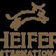 Heifer Project
