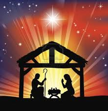Pastor's Message December 2018